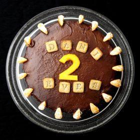 dani-csoki-kicsi2