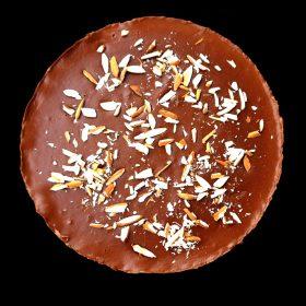 mandulas-torta_kicsi