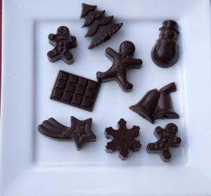 csokifigurak-2