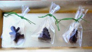csokifigurak-fara